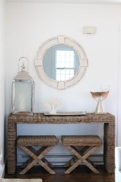 47-oversized-mirrors-interior-decoration-6