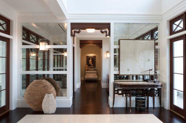 47-oversized-mirrors-interior-decoration-7