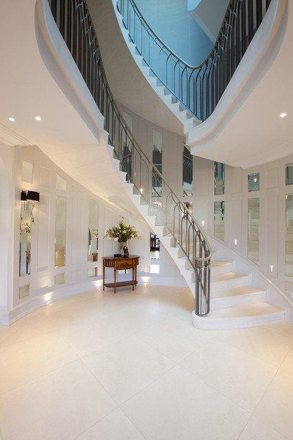 47-oversized-mirrors-interior-decoration-8