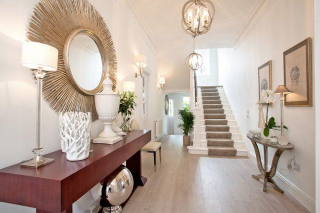 47-oversized-mirrors-interior-decoration-9