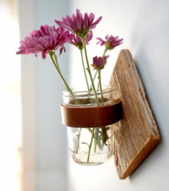 48-ideadiy-a-jar-for-home-1