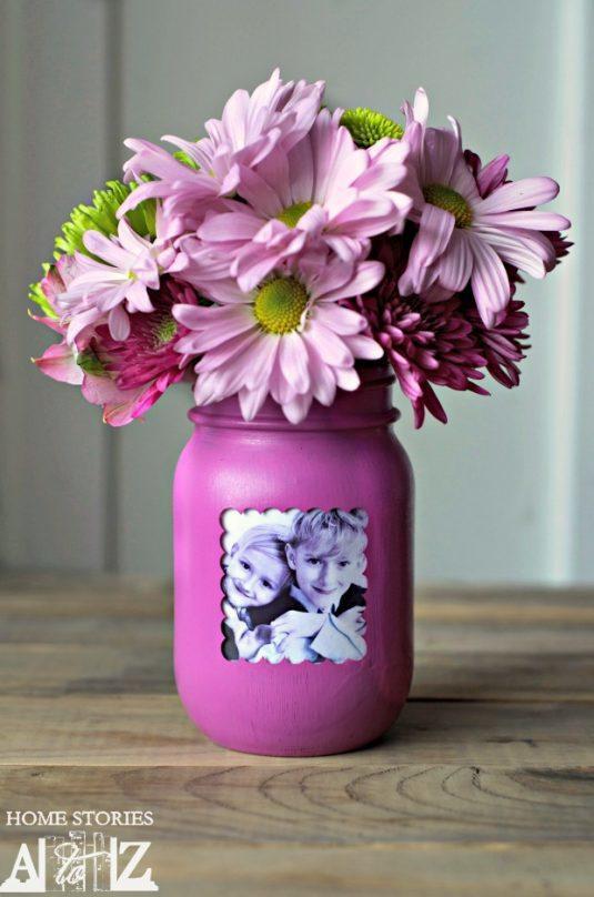 48-ideadiy-a-jar-for-home-14