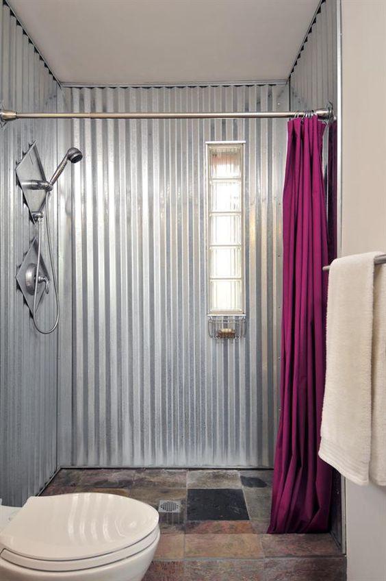 49-zinc-decoration-ideas-17