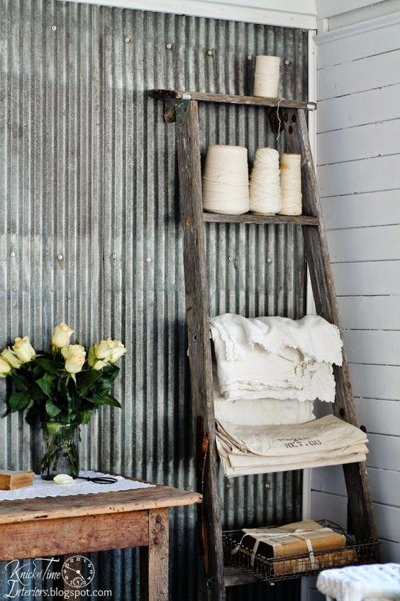 49-zinc-decoration-ideas-21