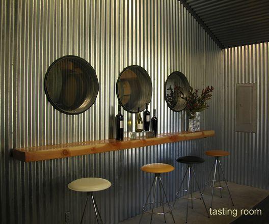 49-zinc-decoration-ideas-26