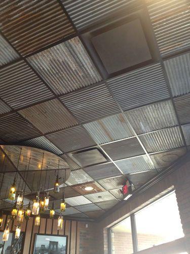 49-zinc-decoration-ideas-30