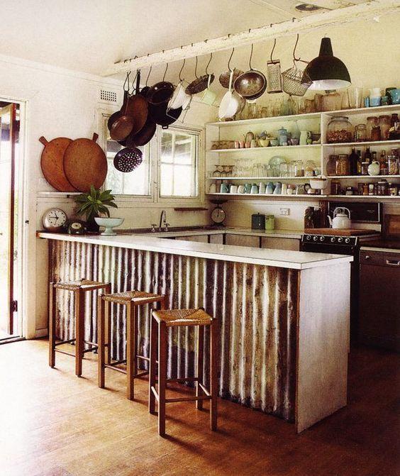 49-zinc-decoration-ideas-32