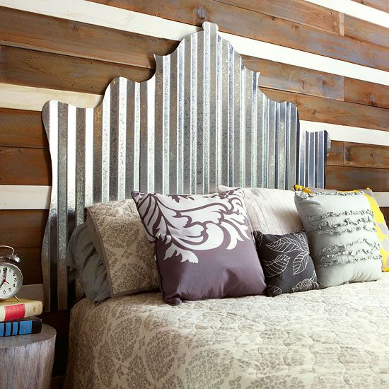 49-zinc-decoration-ideas-44