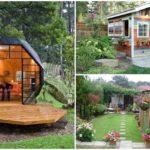 """คัดสรรมาแล้ว """"40 แบบบ้านสวน"""" ไอเดียสุดสร้างสรรค์ บนพื้นที่ที่จำกัด ตกแต่งร่วมกับธรรมชาติร่มรื่น"""