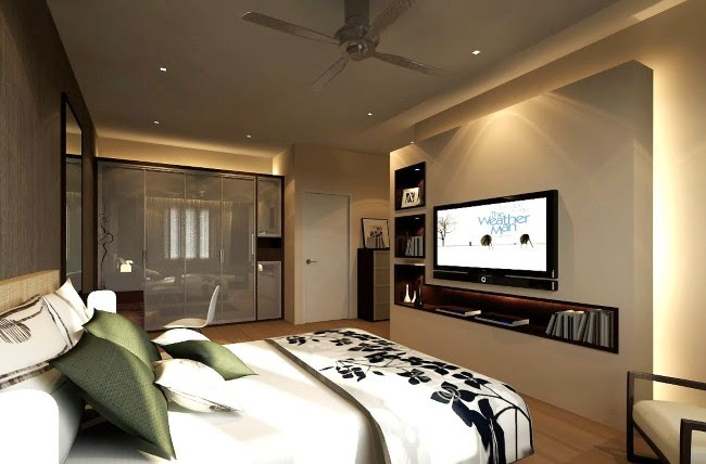 5-bedroom-feng-shui-tips-for-wealth-x