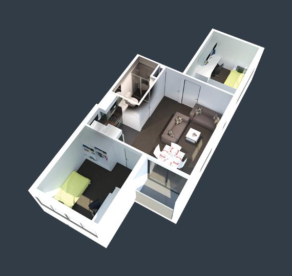 50-3d-plan-house-11