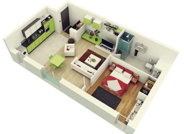 50-3d-plan-house-12