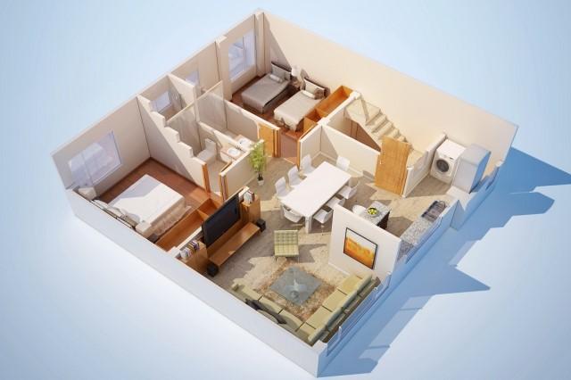 50-3d-plan-house-13