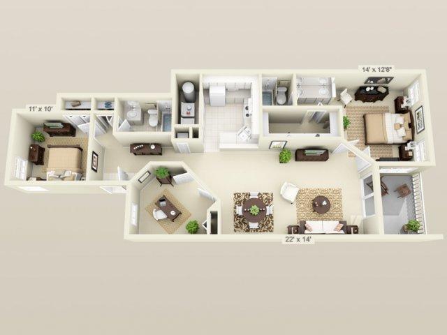 50-3d-plan-house-15
