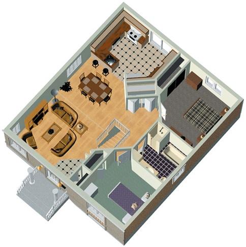 50-3d-plan-house-16