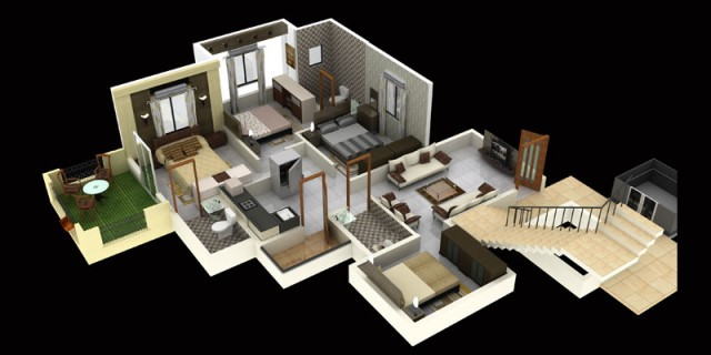 50-3d-plan-house-17