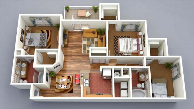50-3d-plan-house-18