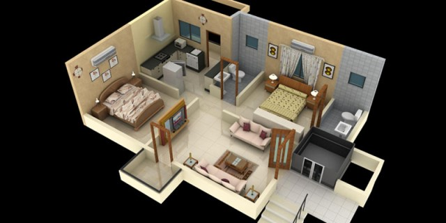 50-3d-plan-house-2