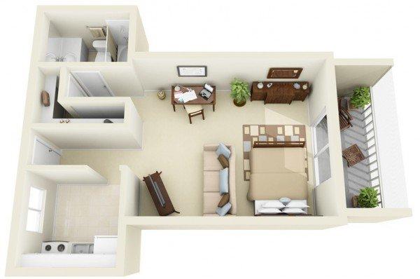 50-3d-plan-house-22