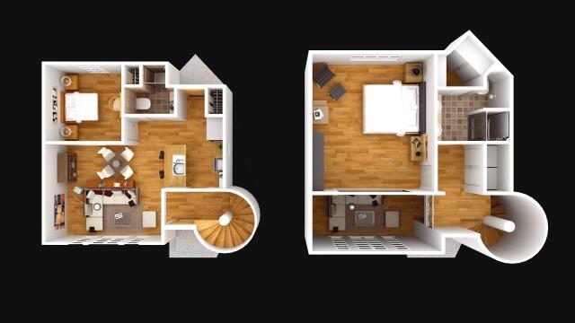 50-3d-plan-house-23