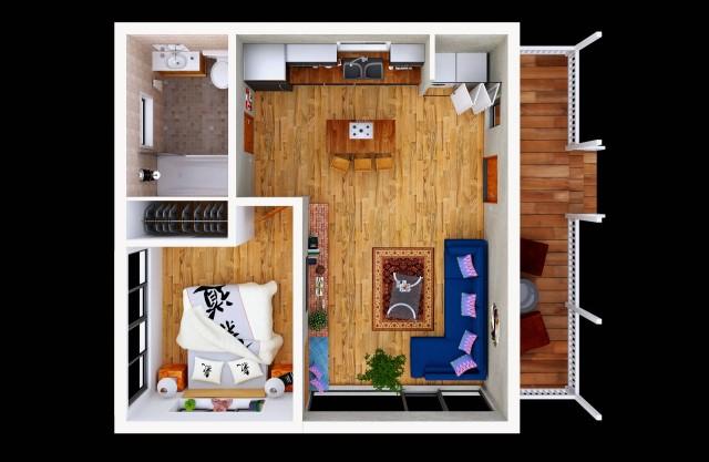 50-3d-plan-house-24