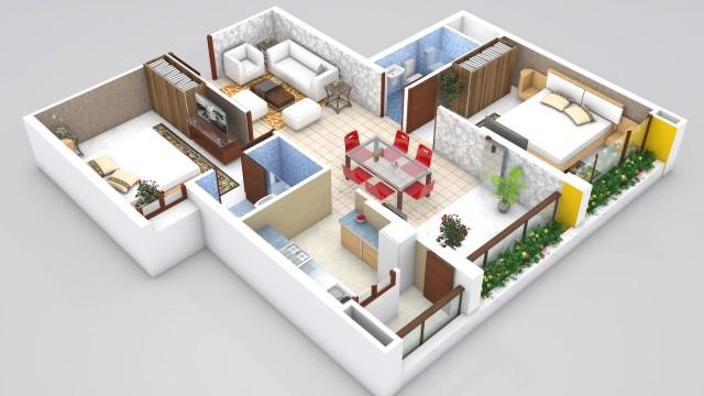 50-3d-plan-house-25