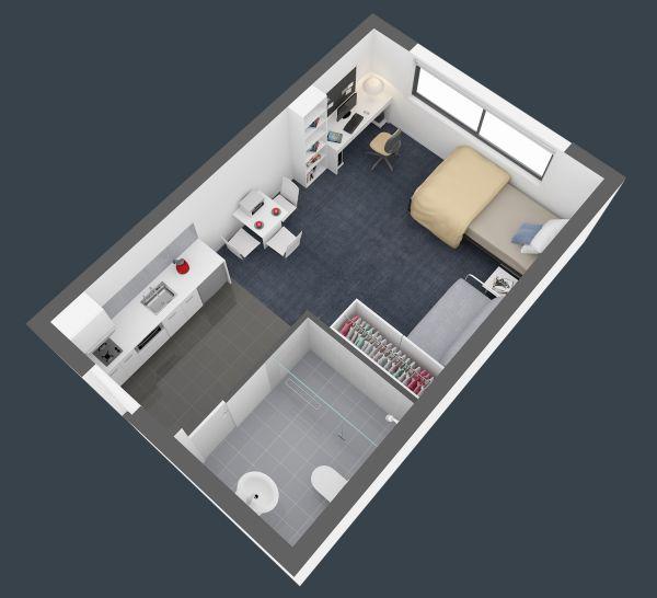50-3d-plan-house-27