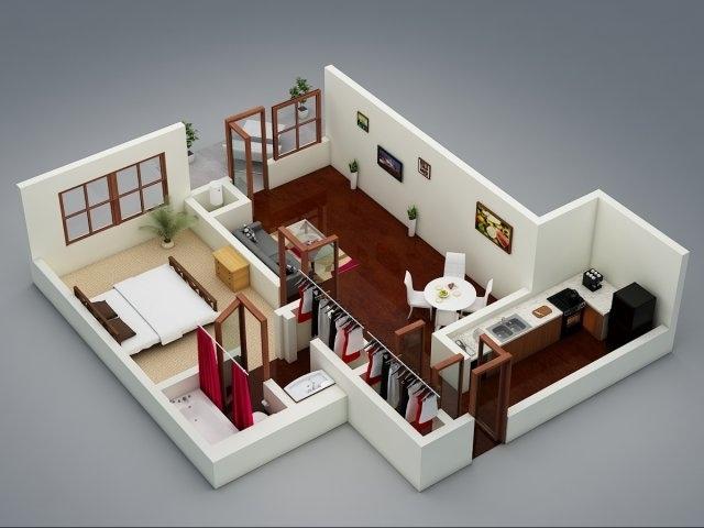 50-3d-plan-house-29