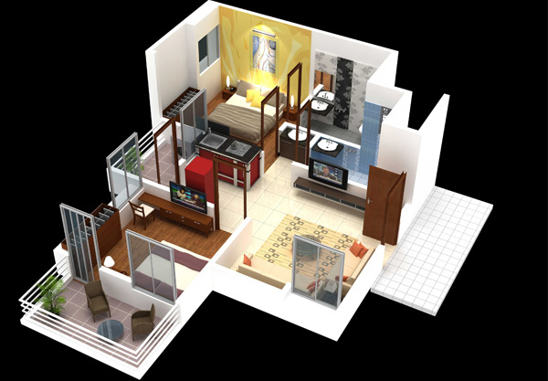 50-3d-plan-house-3