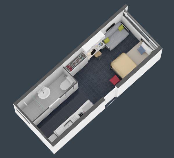 50-3d-plan-house-32