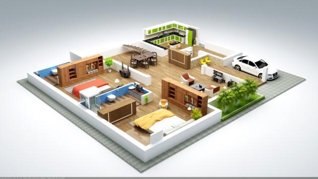 50-3d-plan-house-35