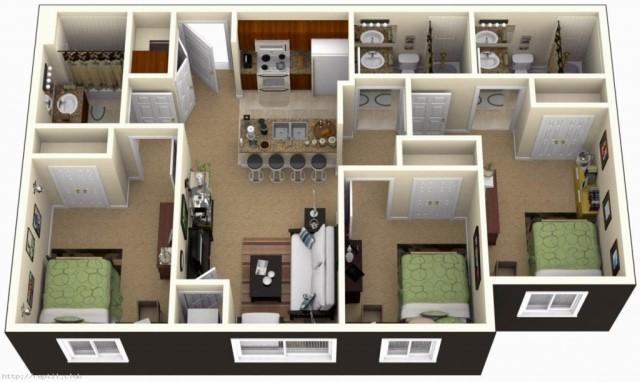 50-3d-plan-house-36