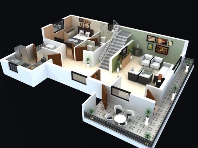 50-3d-plan-house-37