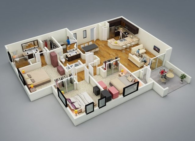 50-3d-plan-house-39