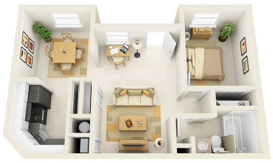 50-3d-plan-house-40