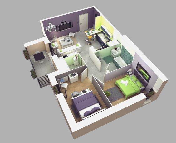 50-3d-plan-house-41