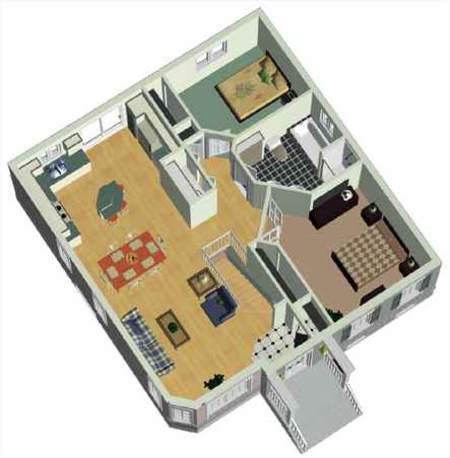 50-3d-plan-house-42