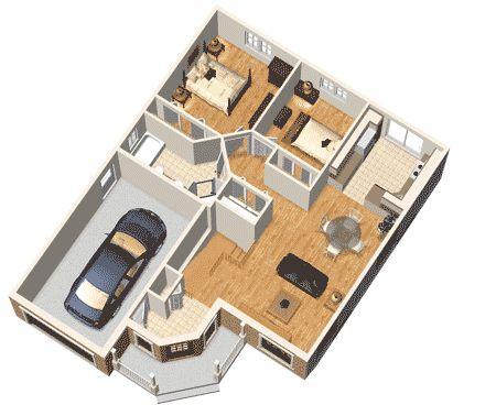 50-3d-plan-house-6