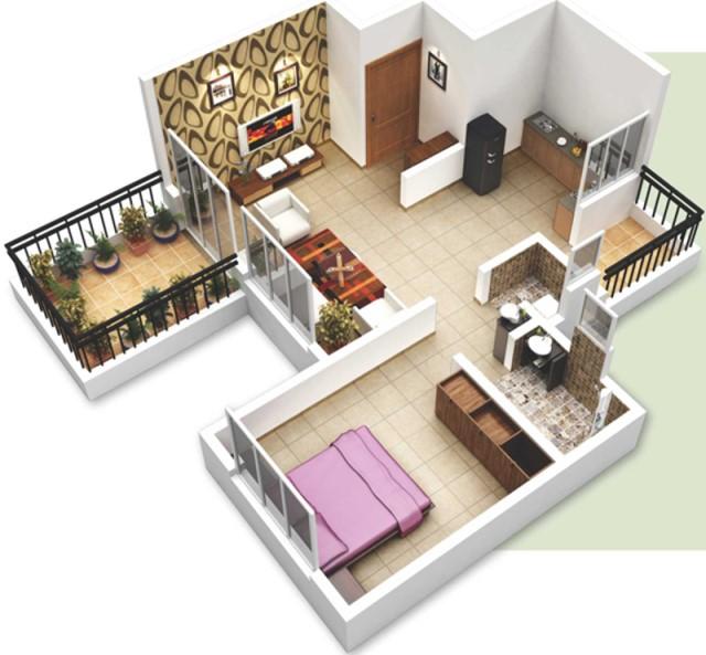 50-3d-plan-house-7