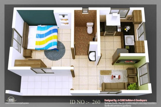 50-3d-plan-house-8