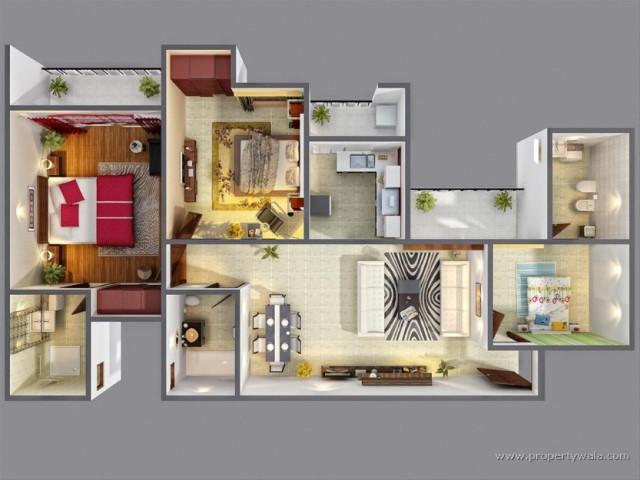 50-3d-plan-house-9