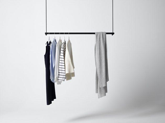 55-clothing-rail-designs-1