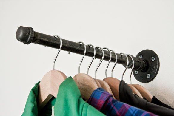 55-clothing-rail-designs-10