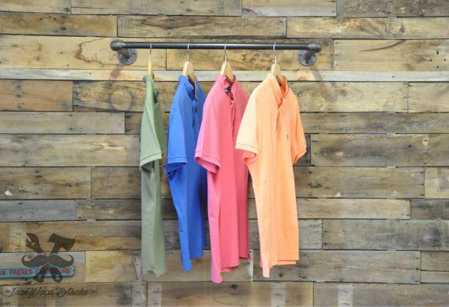 55-clothing-rail-designs-11