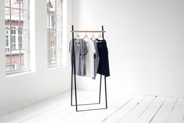 55-clothing-rail-designs-12