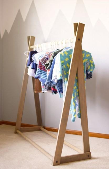 55-clothing-rail-designs-15