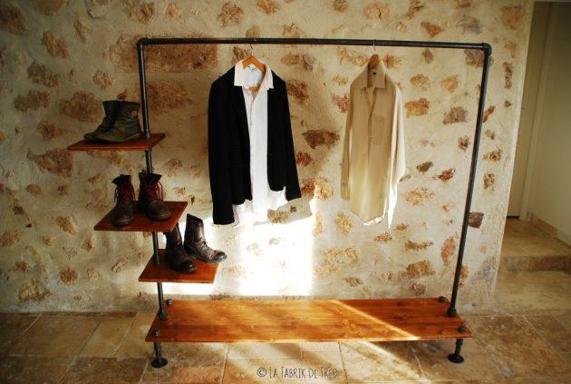 55-clothing-rail-designs-16