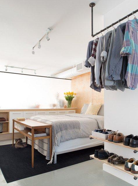 55-clothing-rail-designs-18