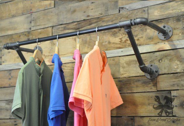 55-clothing-rail-designs-2