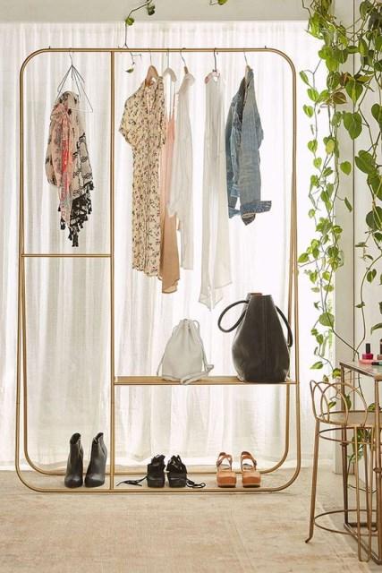 55-clothing-rail-designs-21